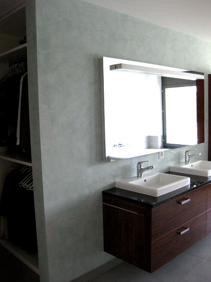 sebastianhuebner bstucco. Black Bedroom Furniture Sets. Home Design Ideas